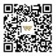 亚搏体育app官网下载区规划_亚搏体育app官网下载区招商_深圳无界投资控股集团