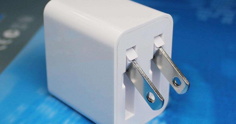 适配器、开关电源、充电器项目